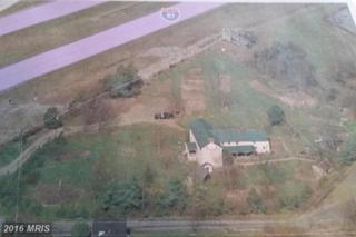 229 Garber Lane, Winchester, VA 22602 (#FV8692158) :: Pearson Smith Realty