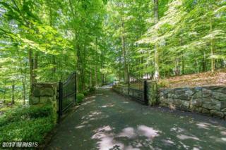 9112 Potomac Ridge Road, Great Falls, VA 22066 (#FX9540794) :: Pearson Smith Realty