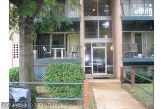 3704 Rosser Street #102, Alexandria, VA 22311 (#FX9629994) :: Pearson Smith Realty