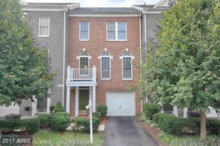 4221 Upper Park Drive, Fairfax, VA 22030 (#FX9709793) :: Pearson Smith Realty