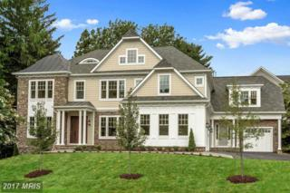 1600 Brookside Road, Mclean, VA 22101 (#FX9739052) :: Pearson Smith Realty