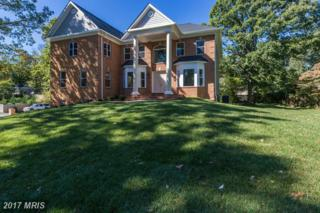 3505 Alpha Place, Annandale, VA 22003 (#FX9787733) :: Pearson Smith Realty