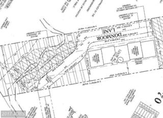 Moores Mill Road, Bel Air, MD 21014 (#HR8263774) :: LoCoMusings