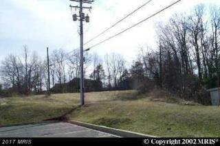 1705 Pulaski Highway, Joppa, MD 21085 (#HR8479669) :: LoCoMusings