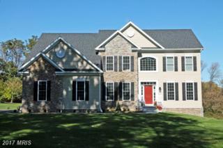 1237-K Baldwin Mill Road, Jarrettsville, MD 21084 (#HR9587585) :: LoCoMusings