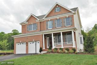 2 Dowers Road, Abingdon, MD 21009 (#HR9667846) :: Pearson Smith Realty