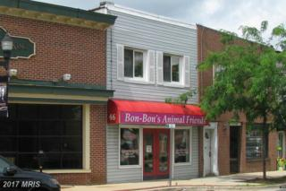46 Main Street, Bel Air, MD 21014 (#HR9695579) :: Pearson Smith Realty