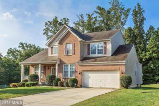 1306 Forest Oak Court, Bel Air, MD 21015 (#HR9758736) :: Pearson Smith Realty