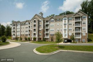 900 Macphail Woods Crossing 1J, Bel Air, MD 21015 (#HR9761359) :: Pearson Smith Realty