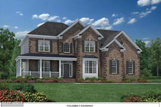 703 Clearview Drive, Bel Air, MD 21015 (#HR9791251) :: Pearson Smith Realty