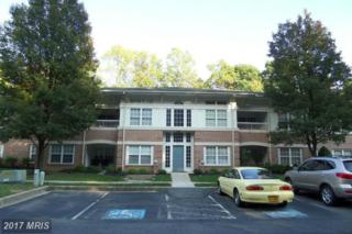 311-F Laurel Woods Drive #22, Abingdon, MD 21009 (#HR9793255) :: Pearson Smith Realty