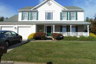 200 Ringneck Court, Havre De Grace, MD 21078 (#HR9794680) :: Pearson Smith Realty