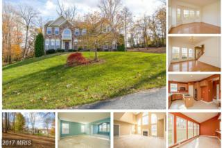 3521 Green Spring Road, Havre De Grace, MD 21078 (#HR9808111) :: Pearson Smith Realty