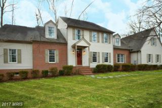 1815 Midsummer Lane, Jarrettsville, MD 21084 (#HR9819439) :: Pearson Smith Realty