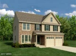 101 Rivercrest Court, Brookeville, MD 20833 (#HW9000175) :: Pearson Smith Realty