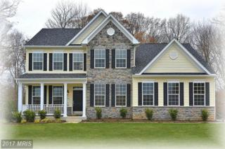 5626-T Oakland Mills Road, Columbia, MD 21045 (#HW9784292) :: Pearson Smith Realty