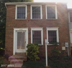 9256 Redbridge Court, Laurel, MD 20723 (#HW9794399) :: Pearson Smith Realty