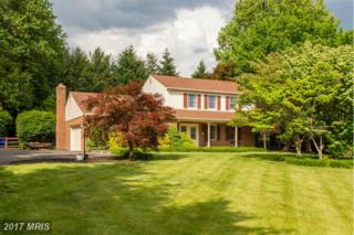 13180 Deanmar Drive, Highland, MD 20777 (#HW9799950) :: Pearson Smith Realty