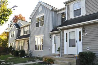 6166 Good Hunters Ride, Columbia, MD 21045 (#HW9804409) :: Pearson Smith Realty
