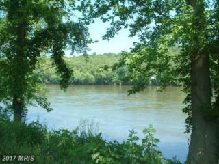River, Shepherdstown, WV 25443 (#JF7839624) :: Pearson Smith Realty