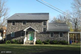 80 Natalie Lane, Harpers Ferry, WV 25425 (#JF9532448) :: Pearson Smith Realty