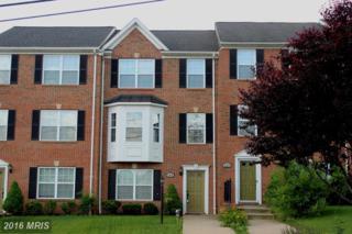 308 5TH Avenue E, Ranson, WV 25438 (#JF9680964) :: Pearson Smith Realty