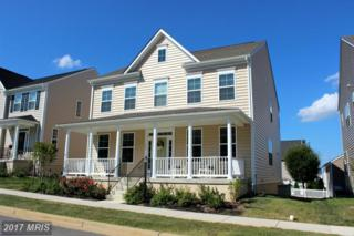 172 Colonial Drive, Charles Town, WV 25414 (#JF9753481) :: LoCoMusings