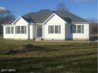 Lewisville, Summit Point, WV 25446 (#JF9761001) :: Pearson Smith Realty