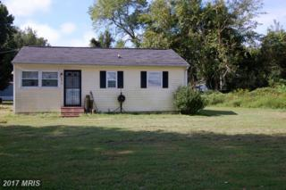 6412 Edesville Road, Rock Hall, MD 21661 (#KE9669924) :: Pearson Smith Realty
