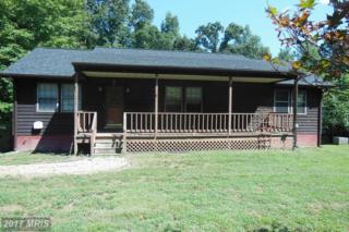 1480 Kennon Road, Mineral, VA 23117 (#LA9750916) :: Pearson Smith Realty