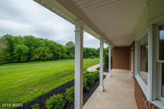 17721 Lisa Drive, Rockville, MD 20855 (#MC9731011) :: Pearson Smith Realty