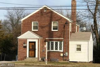604 University Boulevard E, Silver Spring, MD 20901 (#MC9739014) :: Pearson Smith Realty