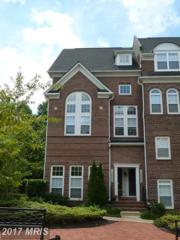 13600 Dover Cliffs Place #13600, Germantown, MD 20874 (#MC9745140) :: LoCoMusings