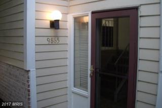 9865 Sailfish Terrace, Montgomery Village, MD 20886 (#MC9768139) :: Pearson Smith Realty