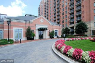 11710 Old Georgetown Road #1208, North Bethesda, MD 20852 (#MC9769360) :: Pearson Smith Realty
