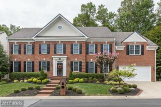 7828 Stable Way, Potomac, MD 20854 (#MC9771143) :: Pearson Smith Realty