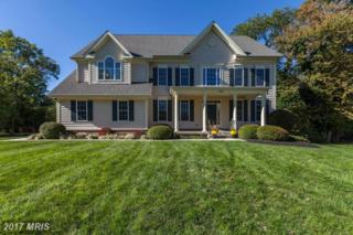 133 Central Avenue, Gaithersburg, MD 20877 (#MC9791408) :: Pearson Smith Realty