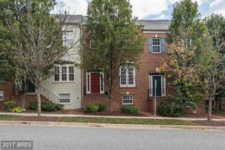 905 Crestfield Drive, Rockville, MD 20850 (#MC9795786) :: Pearson Smith Realty