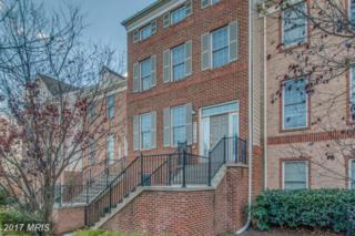 22104 Havenworth Lane, Clarksburg, MD 20871 (#MC9807557) :: Pearson Smith Realty
