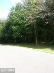 5702 Kenfield Lane, Upper Marlboro, MD 20772 (#PG8476480) :: LoCoMusings