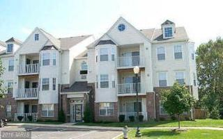 8921 Town Center Circle 5-312, Upper Marlboro, MD 20774 (#PG9503480) :: Pearson Smith Realty