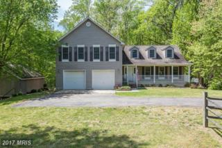 10607 Brookes Reserve Road, Upper Marlboro, MD 20772 (#PG9640504) :: Pearson Smith Realty