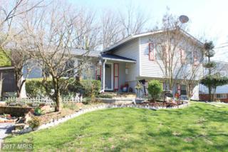 6817 Nashville Road, Lanham, MD 20706 (#PG9647465) :: Pearson Smith Realty
