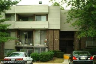 10240 Prince Place 19-203, Upper Marlboro, MD 20774 (#PG9719605) :: Pearson Smith Realty