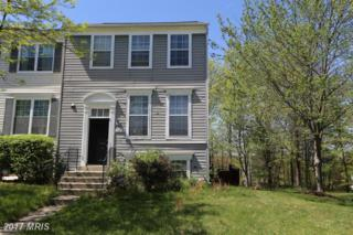 7810 Somerset Court, Greenbelt, MD 20770 (#PG9740033) :: Pearson Smith Realty