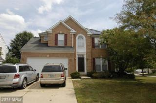 906 Whistling Duck Drive, Upper Marlboro, MD 20774 (#PG9761735) :: LoCoMusings
