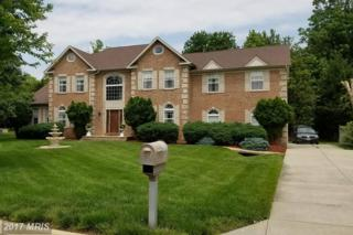 909 Raad Court, Fort Washington, MD 20744 (#PG9796433) :: Pearson Smith Realty
