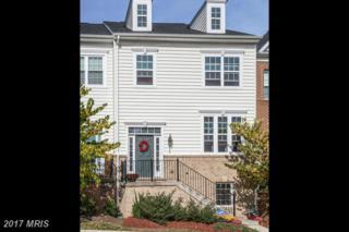 629 Spectator Avenue, Landover, MD 20785 (#PG9801256) :: Pearson Smith Realty