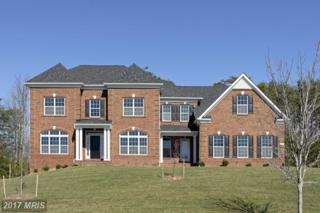 Ethan Manor Road, Clinton, MD 20735 (#PG9808924) :: Pearson Smith Realty