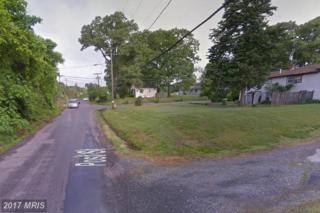 4008 Post Street, Triangle, VA 22172 (#PW9740692) :: Pearson Smith Realty